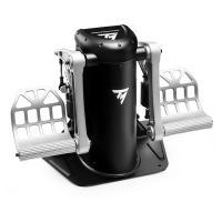 Acheter Thrustmaster Pendular Rudder - TPR  au meilleur prix