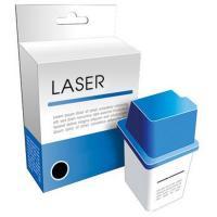 Acheter Toner compatible CC530A / EP 718 (noir)  au meilleur prix