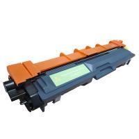 Acheter Toner compatible TN-241/245Y (Jaune)  au meilleur prix
