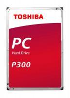 """Acheter Toshiba P300 1 To Disques internes (8,9 cm (3,5""""""""), SATA) au meilleur prix"""