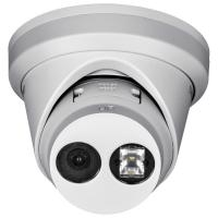 Acheter TRENDnet TV-IP323PI  au meilleur prix
