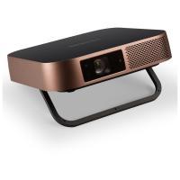 Acheter ViewSonic Video PROJECTEUR M2*FullHD 1200 LED HDMI/USB/SD/W *3086 au meilleur prix