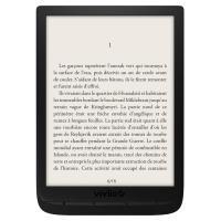 Vivlio InkPad 3 + Pack d'eBooks OFFERT