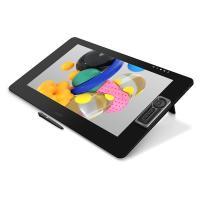 Acheter WACOM Cintiq Pro 24 Pen&Touch- Écran de création à stylet 24-  au meilleur prix