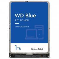 Acheter Western Digital WD Blue Mobile 1 To  au meilleur prix