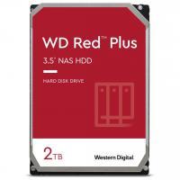 Comparateur de prix Western Digital WD Red Plus - 2 To - 64 Mo