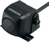 Acheter Kenwood CMOS-230 - caméra de recul au meilleur prix