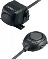 Acheter KENWOOD Caméra de recul - CMOS-320  au meilleur prix