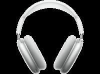 Acheter Précommande - Apple AirPods Max Argent - Livraison à partir du 15/12 au meilleur prix