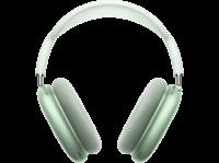 Acheter APPLE Casque audio sans fil AirPods Max Vert (MGYN3ZM/A)  au meilleur prix