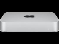 Acheter Apple Mac Mini M1 (MGNR3FN/A)  au meilleur prix