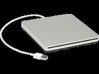 Acheter Apple Superdrive USB  au meilleur prix