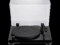 Comparateur de prix Platine vinyle Audio Technica AT-LPW50PB Noir