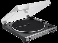 Comparateur de prix Audio Technica AT-LP60XUSBGM