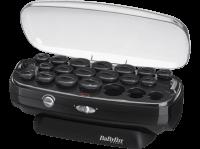 Acheter BABYLISS RS035E BIGOUDIS CHAUFFANTS Thermo-Ceramic Rollers  au meilleur prix