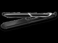 Comparateur de prix babyliss st397e lisseur professionnel wide plate 235