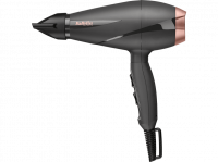Acheter Sèche-cheveux Babyliss Smooth Pro 2100W Noir au meilleur prix