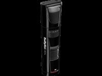 Acheter BaByliss for men Tondeuse à barbe T811E T811E  au meilleur prix