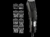 Comparateur de prix BABYLISS Tondeuse cheveux (E756E)