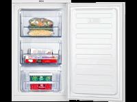 Comparateur de prix Beko FS166020 congélateur Autonome Droit Blanc 65 L A+ - Congélateurs (Droit, 65 L, 8 kg/24h, SN-T, A+, Blanc)