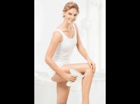 Acheter BEURER IPL Velvet Skin Pro Epilateur à la lumière pulsée sans fil 300 000 impulsions  au meilleur prix