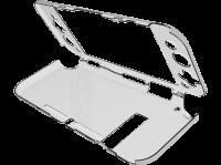 Acheter Coque de protection BigBen pour Nitendo Switch au meilleur prix