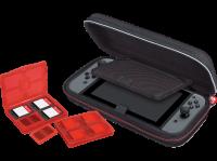 Acheter Pochette de transport Deluxe BigBen pour Nintendo Switch au meilleur prix