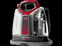 Comparateur de prix BISSELL SpotClean ProHeat Nettoyeur des Taches portatif 2.5 litres 36988