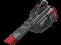 Acheter BLACK+DECKER BHHV315B-QW - Aspirapolvere a mano senza fili, 20 Airwatt, 12 V, 1, au meilleur prix