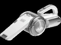 Acheter BLACK+DECKER PV1820L-QW Aspirateur à main sans sac ? 18V ? 440 ml  au meilleur prix
