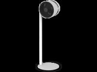 Comparateur de prix BONECO - Ventilateur à hauteur variable F230 Air Shower 33 W