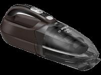 Acheter BOSCH Aspirateur de table 16 V (BHN16L)  au meilleur prix