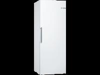 Comparateur de prix BOSCH - Congelateurs armoire BOSCH GSN 58 AWEV - GSN 58 AWEV