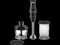 Acheter BOSCH Mixeur plongeur CleverMixx (MSM2620B)  au meilleur prix