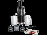 Comparateur de prix BOSCH Slowjuicer VitaExtract (MESM731M)