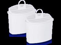 Acheter BRAUN BRSC006 Cartouche * 2 filtrantes pour cafetière  au meilleur prix
