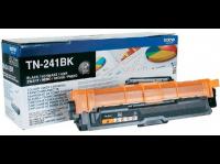 Comparateur de prix Brother Toner Laser TN-241 - Noir
