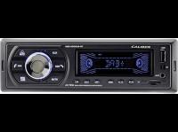 Acheter Caliber RMD050DAB-BT  au meilleur prix