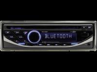 Acheter CALIBER Autoradio Bluetooth avec Lecteur CD/USB/SD et Tuner FM  au meilleur prix