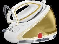 Comparateur de prix Centrale vapeur Calor GV9581C0 Pro Express Ultimate Care