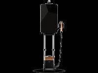 Acheter Centrale Vapeur Ixeo Power avec Planche Smartboard 1600 W Noir et Cuivre au meilleur prix