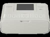 Acheter Canon SELPHY CP1300 Blanc  au meilleur prix
