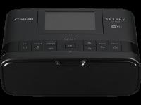 Acheter CANON Imprimante Selphy CP1300 - Thermique par sublimation - WiFi - Noire  au meilleur prix