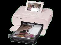 Comparateur de prix Canon SELPHY CP1300 Rose