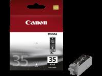 Acheter CANON Cartouche d'encre pigmentée PGI-35BK - Noir  au meilleur prix
