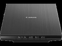 Acheter Canon CanoScan LiDE 400  au meilleur prix