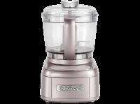 CUISINART Robot de cuisine Mini Prep Pro (ECH4PE)