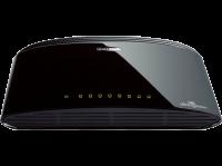 Acheter D-LINK Switch 8 ports - DES-1008D - 10/100Mbps  au meilleur prix