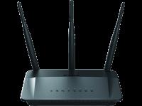 Acheter D-Link - Routeur bibande Wireless AC750  au meilleur prix