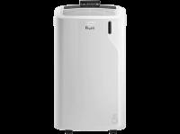 Comparateur de prix DE LONGHI Air conditionné mobile A (PAC EM82)